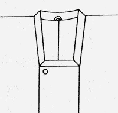 画像3: 道行コートのお仕立て