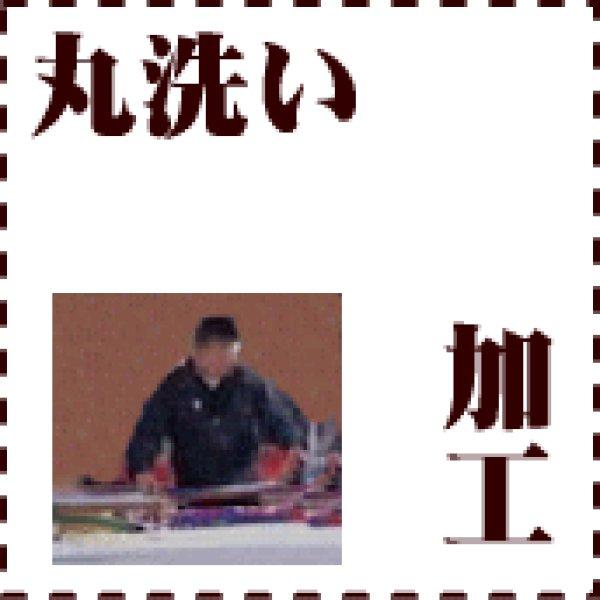 画像1: 丸洗い (1)
